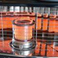 暖房器具のおすすめを比較